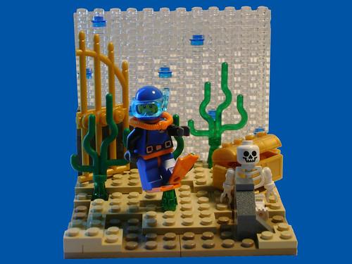 BlubBlub By Gecko  4869909645_d65e9e2baf