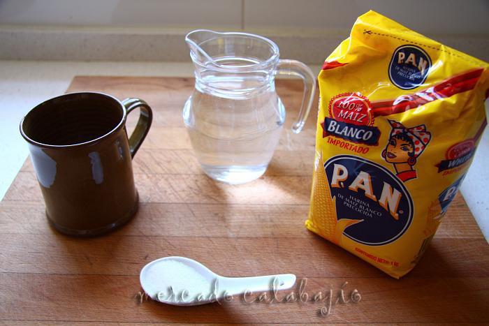 harina maiz nixtamalizado argentina warez