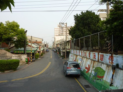 P1120115