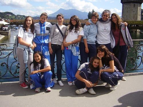 09-09-05 Torneo Lucerna