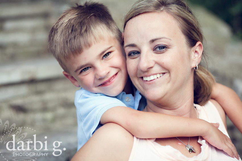 lowresDarbiGPhotography-Ritter Family-180