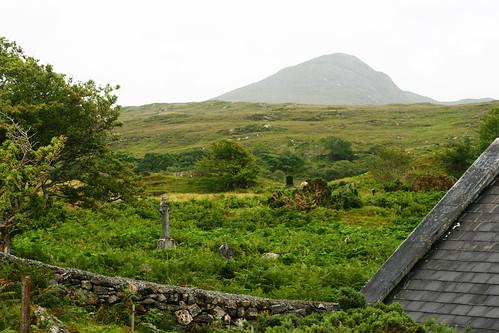 Connemara 2