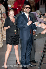 09-08-2010 - Jason Statham @ The Expendables Premiere - (4406) (justin_ng) Tags: uk london square leicester leicestersquare premiere redcarpet theexpendables theexpendablespremiereleicestersquare