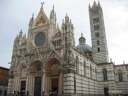 Duomo_Siena