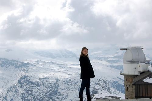 Matterhorn Obs