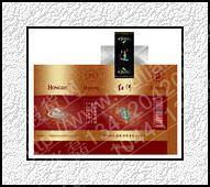 无假货网提供彩盒印刷5