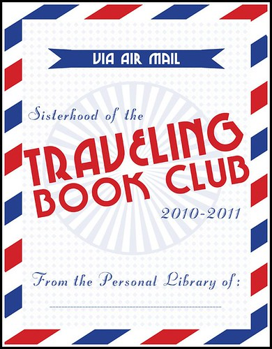 AirMailBookPocket