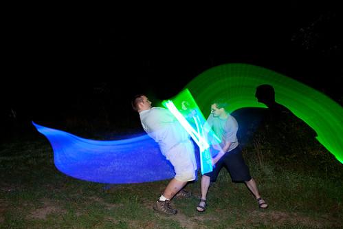 20100806-2852-lightpainting