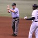 Jerry Crawford Umpire
