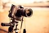D700 (Dennis_F) Tags: camera reflections lens nikon dof sony tripod sigma fullframe nikkor dslr 50 karlsruhe spiegelung kamera 50mmf14 rheinhafen sigma50mm objektiv 2470 sigmalens a850 festbrennweite sonyalpha sonydslr vollformat d700 sigma5014 sigma50mmf14 nikond700 sigmaobjektiv dslra850 sonya850 sonyalpha850 alpha850