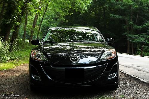POTW: 2010 Mazda 3S