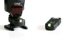 Pixel TF-371 - Bright Ready Lights