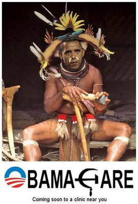 obama witch doctor image