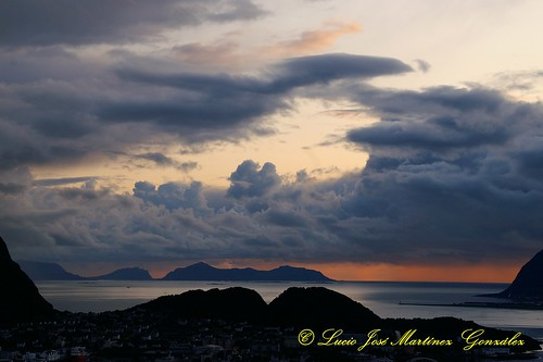 """Alesund: View from Fjellstua (6) • <a style=""""font-size:0.8em;"""" href=""""http://www.flickr.com/photos/26679841@N00/4885705051/"""" target=""""_blank"""">View on Flickr</a>"""