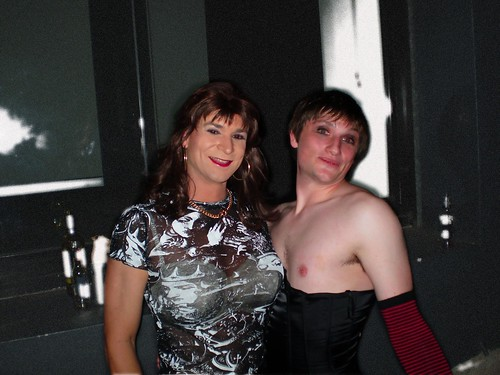 my wife exhibitionist clubs pics: publicnudity