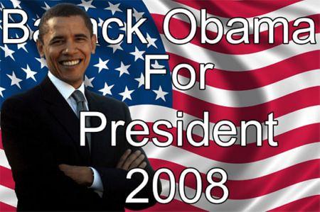 obama_for_president_550