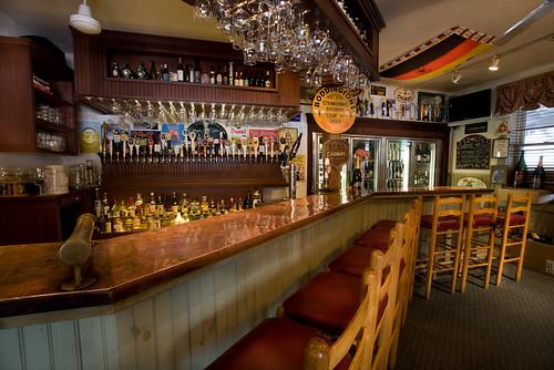 Ebenezer Pub