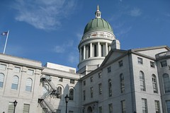 IMG_0436 (66Baseball) Tags: county state seat maine capitol augusta kennebec easternmost 6666baseball66
