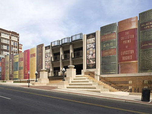 buildings-kc-library-470-07-lg