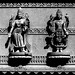 Neasden Temple_10