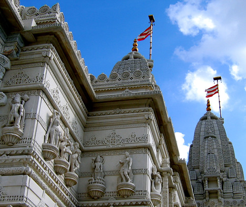 Neasden Temple_15