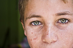 Kurdistan's child - Turkey (danieleb80) Tags: turkey children child turky armenia kurdistan dogubayazit armeniaschild kurdistanspeople kurdistanschild