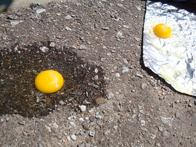 EggsTwoWays