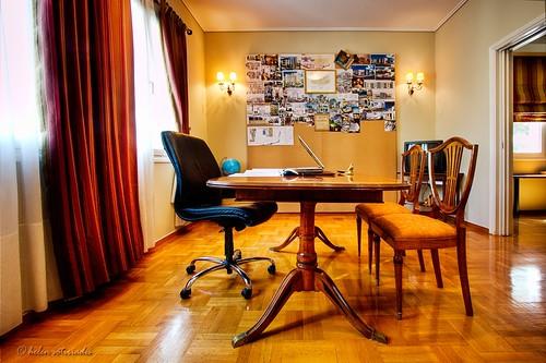 a.zepatou - office 1