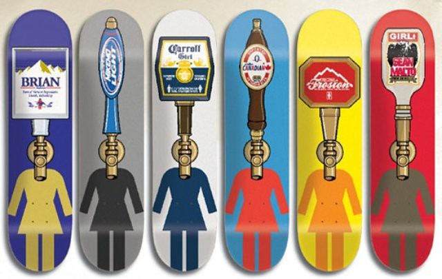 girl_on_tap_series_decks