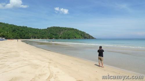 Nagtabon_Beach_Cove19