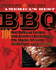 AmericasBestBBQ cover