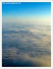 Fly! / Szállj! (FuNS0f7) Tags: dawn sony flight cybershot dscf828 platinumphoto