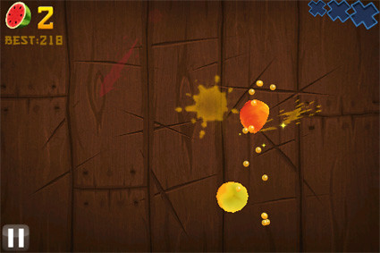 fruit-ninja-iphone-4