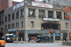 Horn & Hardart Automat Cafeteria Building (Emilio Guerra) Tags: nyc newyorkcity usa ny newyork unitedstates manhattan nypl landmark upperwestside artdeco newyorknewyork nycny newyorkny uws estadosunidos nuevayork riversidedrive artdéco eeuu etatsunis artdecó newyorkcounty newyorkcityny nycnewyork newyorkcitynewyork novjorko newyorkcitylandmarkspreservationcommission boroughofmanhattan casapuebla nuevayorkeeuu hornhardartautomatcafeteriabuilding nuevayorknuevayork nuevayorkestadosunidos 08082010 lp2192 august82010 8vii2010 august82010walk paseodel8deagostode2010 8deagostode2010
