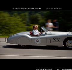 "silvretta classic rallye#3 <a style=""margin-left:10px; font-size:0.8em;"" href=""http://www.flickr.com/photos/42507060@N08/4893622358/"" target=""_blank"">@flickr</a>"