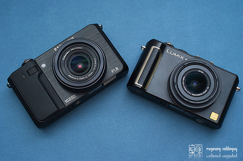Samsung_EX1_comparison_02