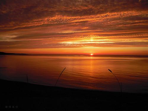 @ Chéticamp, Cape Breton