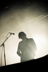 Ghinzu Live Concert @ Brussels Summer Festival 2010-8132 (Kmeron) Tags: concert nikon tour live gig vince bsf ghinzu mirrormirror d700 lehiboo placedespalais brusselssummerfestival kmeron vincentphilbert wwwlehiboocom johnstargasm johnisrael lastfm:event=1483484