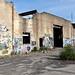 Hudson Cement Factory - Kingston, NY - 10, May - 16 by sebastien.barre