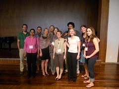 NAINConnect 2010, Salt Lake City, Utah, July 25-28 2010