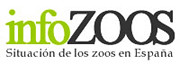 Logo Infozoo
