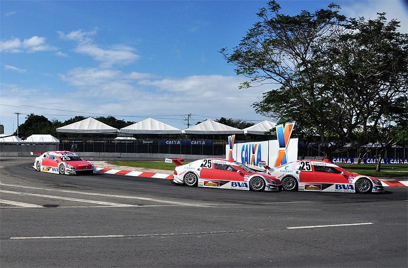 soteropoli.com fotos de salvador bahia brasil brazil copa caixa stock car 2010 by tuniso