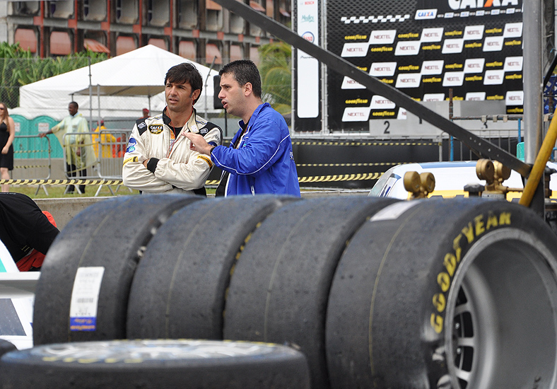 soteropoli.com fotos de salvador bahia brasil brazil copa caixa stock car 2010 by tuniso (61)