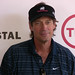 Kevin Sorbo at SAG Foundation Golf Classic IMG_9433