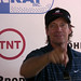 Kevin Sorbo at SAG Foundation Golf Classic IMG_9429