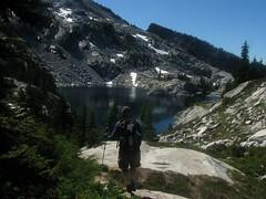 robins lakes trico 146