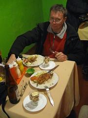 2010-4-peru-167-chivay-resto