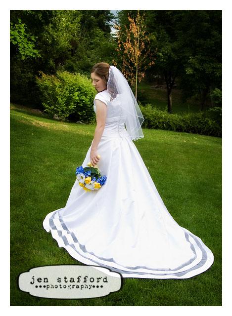 Bridals 19 copy