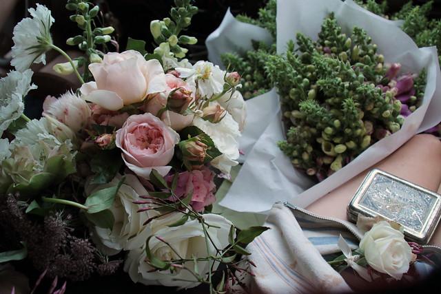 august_bouquet2