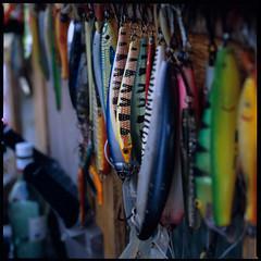 fisher boot detail (Istvan Penzes) Tags: handheld usedom fujiprovia400 hasselblad503cw nikonsupercoolscan9000 zecherin aphog sekonicl308s penzes carlzeissmakroplanar40120 photostudio13